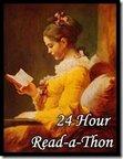 24hrreading2-thumb