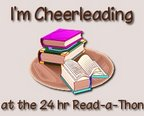 readathon2_lg