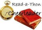 readathoncheerleader